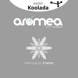Koolada Aromea