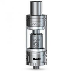 TFV4 Mini - Smok - atomiseur reconstructible