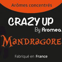 Arôme Mandragore - Aromea Crazy Up