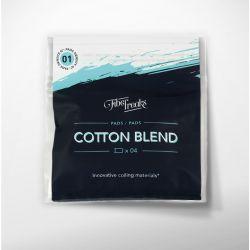 Pads Coton blend n°1 - Fiber Freaks