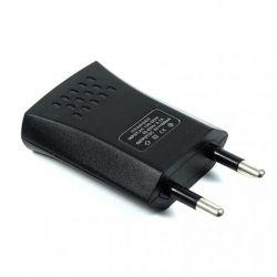 Adaptateur mural USB 1A