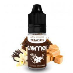 Arôme tabac RY4 - Aromea