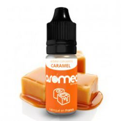 Arome DIY aromea Caramel