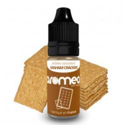 Arome DIY Aromea Graham Crackers