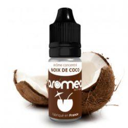 Arôme Noix de coco - Aromea
