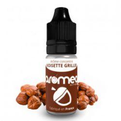 Arôme Noisette grillée - Aromea