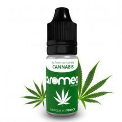 Arôme Cannabis - Aromea