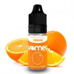 Arôme Orange - Aromea