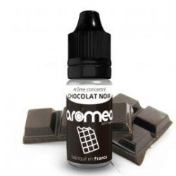 Arôme Chocolat noir - Aromea