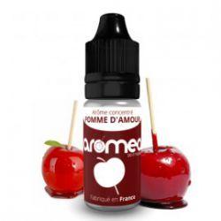 Arôme Pomme d'amour - Aromea