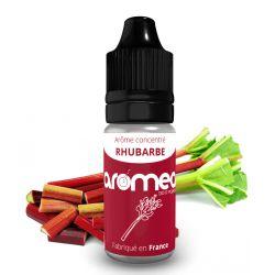 Arôme Rhubarbe - Aromea