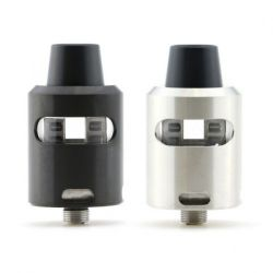 Dripper Tsunami RDA