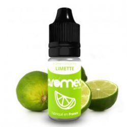 Arôme Limette - Aromea