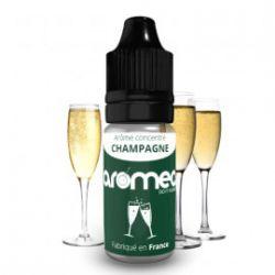 Arôme Champagne - Aromea