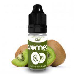Arôme Kiwi - Aromea