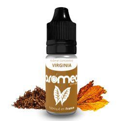 Arôme Virginia - Aromea