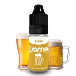 Arôme Bière - Aromea