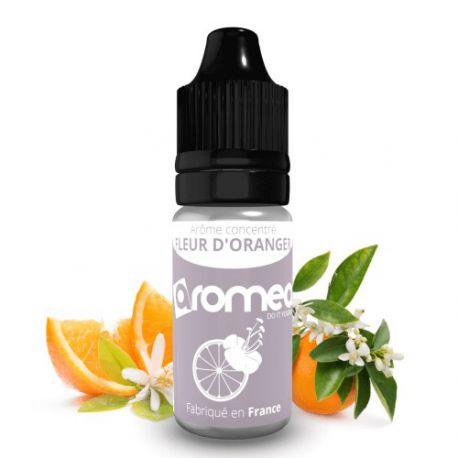 Arôme Fleur d'oranger - Aromea