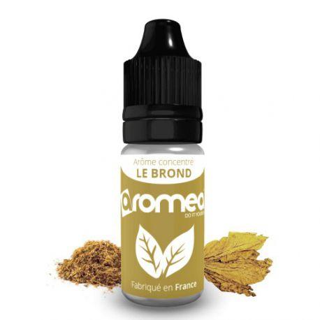 Arôme Le Brond - Aromea