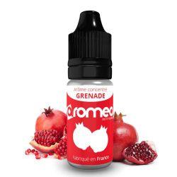 Arôme Grenade - Aromea