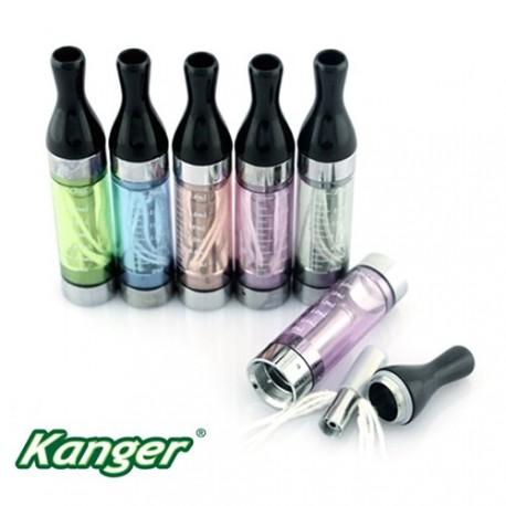 Clearomizer Kanger T2