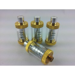 Cartomizer DCT 2.5ml