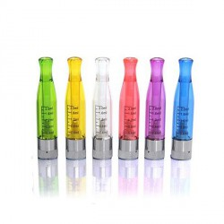 Clearomizer GS-H2 (Ce4 BCC)