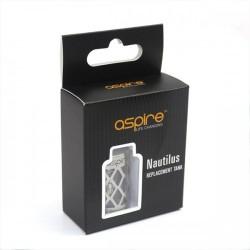 Tube Assy pour Aspire Nautilus
