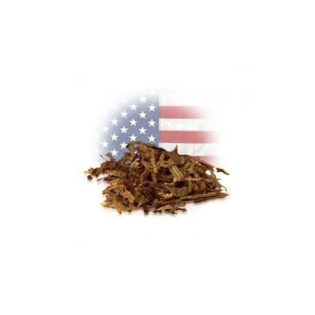 tabac liquide pour cigarette électronique