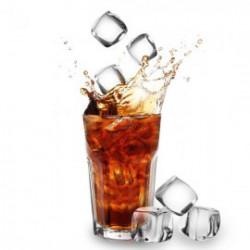 E-liquide gourmand à partir de boisson
