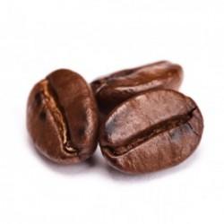 E-liquide CAFE