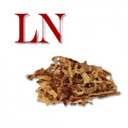 E-liquide LN