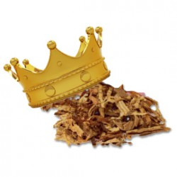 E-liquide KING OF TOBACCO