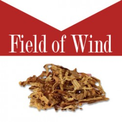 E-liquide FIELD OF WIND