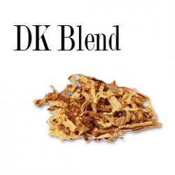 E-liquide DK-BLEND