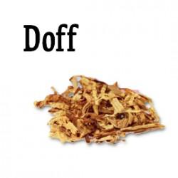 E-liquide DOFF