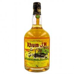 E-liquide RHUM