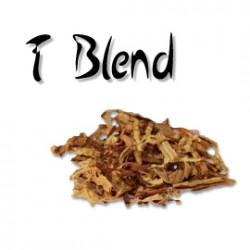 E-liquide T-BLEND