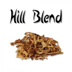 Eliquide HILL-BLEND