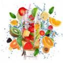 E-liquide FRUIT MIX 20ml