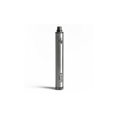 Vision Spinner 2 - Batterie à forte autonomie