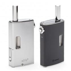 Pack expert de cigarette électronique