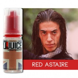 Red Astaire - 30ml