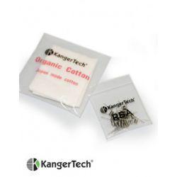Kit RBA Subtank Nano