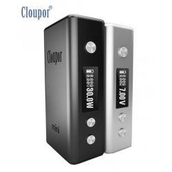 Box Cloupor Mini V2