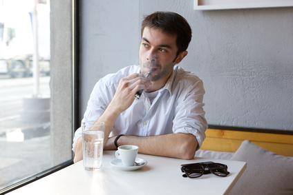 cigarette electronique avis