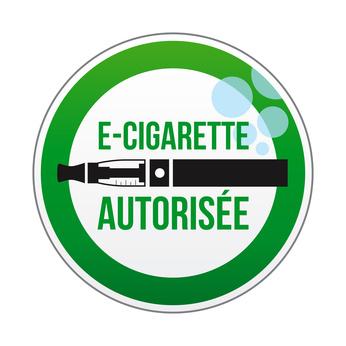 La cigarette electronique est elle dangereuse ?