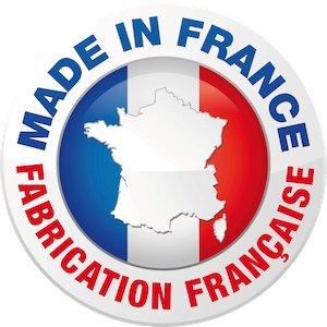 Aromea : e-liquide francais