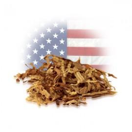 E-liquide tabac