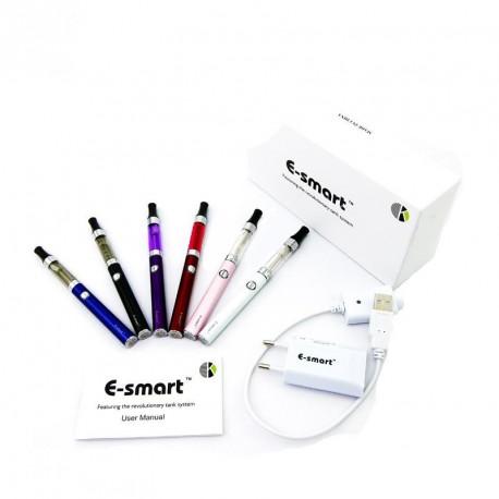 e-Smart Kanger